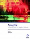 Accounting - Michael Fardon, David A. Cox