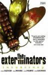 The Exterminators: Insurgency - Simon Oliver, Tony Moore, Ande Parks, Chris Samnee