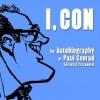 I, Con - Paul Conrad