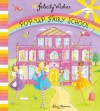 Pop-Up Fairy School - Emma Thomson