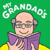 My Grandpa's Favourite Things - Sue Hendra