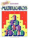 Multiplication - S. Harold Collins