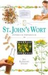 St. John's Wort: In a Nutshell - Jill Rosemary Davies