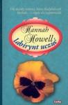 Labirynt uczuć - Hannah Howell