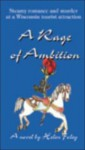 A Rage of Ambition - Helen Foley