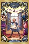 If the Magic Fits (100 Dresses) - Susan Maupin Schmid