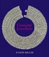 Miller's Costume Jewellery Mini - Judith H. Miller