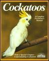 Cockatoos - Werner Lantermann, Susanne Lantermann