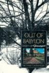 Out of Babylon - Richard Grossinger