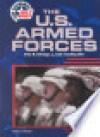 The U.S. Armed Forces - Daniel E. Harmon