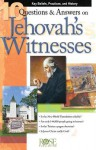 10 Q & A on Jehovah's Witnesses - Rose Publishing