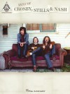 Best of Crosby, Stills & Nash (Guitar Recorded Versions) - Stills And Nash Crosby