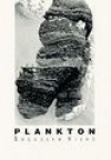 Plankton - Bogusław Kierc