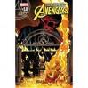 Uncanny Avengers (2015-) #18 - Gerry Duggan, Pepe Larraz, Steve McNiven