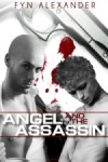 Angel and the Assassin - Fyn Alexander