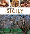 Flavors of Sicily - Mariapaola Dettore