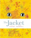The Jacket - Kirstin Hall, Dasha Tolstikova