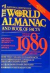 World Almanac and Book of Facts 1989 - Mark Hoffman