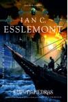 Empuñapiedras / Stonewielder (Spanish Edition) - Ian C. Esslemont