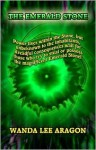 The Emerald Stone - Wanda Lee Aragon