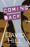 Coming Back - David Hill