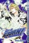 Reborn! Vol. 21: Sistema C.A.I. Arrives! - Akira Amano (天野 明)