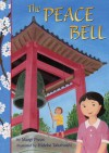The Peace Bell - Margi Preus, Hideki Takahashi, Hideko Takahashi