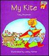 My Kite - Tony Bradman