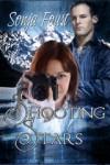 Shooting Stars - Sonja Foust