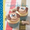 A taste of... Bake Me I'm Yours... Cupcake Fun: Five sample projects from Carolyn White's latest book (A Taste of . . .) - Carolyn White