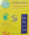 Read, Play, and Learn: Storybook Activities for Young Children: Collection 1 [With 8 Modules and Accompanying Box] - Toni W. Linder