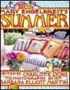 Mary Engelbreit's Summer - Charlotte Lyons, Barbara Elliot Martin