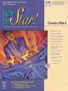 Country Hits I - Neil David Sr.