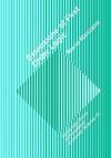 Extensions of First-Order Logic - Maria Manzano, Samson Abramsky, C.J. van Rijsbergen