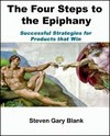 Four Steps to the Epiphany - Steven Gary Blank