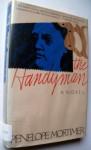 The Handyman - Penelope Mortimer