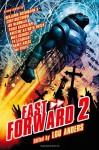 Fast Forward 2 - Lou Anders