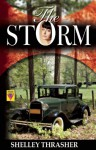The Storm - Shelley Thrasher