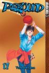 Rebound Volume 17 (Rebound - Yuriko Nishiyama