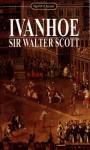 Ivanhoe - Walter Scott, Compton Mackenzie