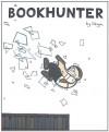 Bookhunter - Jason Shiga
