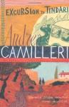 Excursion To Tindari - Andrea Camilleri