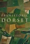 Prehistoric Dorset - John Gale