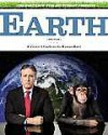 Earth (The Book): A Visitor's Guide to the Human Race - Jon Stewart, Rory Albanese, Kevin Bleyer, Rich Bloomquist, Steve Bodow, Tim Carvell, Wyatt Cenac, Hallie Haglund, J.R. Havlan, David Javerbaum, Elliott Kalan, Josh Lieb, Sam Means, Jo Miller, John Oliver, Daniel Radosh, Jason Ross