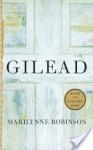 Gilead (Broché) - Marilynne Robinson