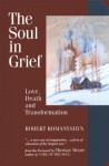 The Soul in Grief: Love, Death, and Transformation - Robert Romanyshyn