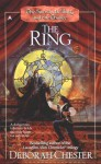 The Ring - Deborah Chester