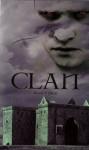 Clan - Monika Becker, David P. Elliot