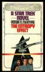 The Entropy Effect - Vonda N. McIntyre