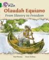 Olaudah Equiano (Collins Big Cat) - Paul Thomas